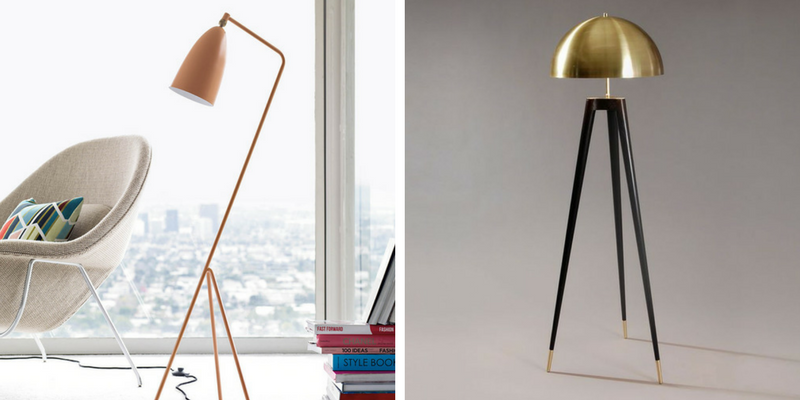 lighting trends Get Ready For Fall with These Lighting Trends Design sem nome 8