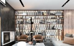 Get Decorating With This Amazing House Interior Design!