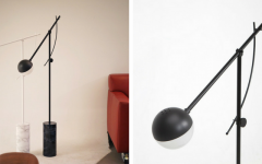 Get Inspired By This Minimal Floor Lamp minimal floor lamp Get Inspired By This Minimal Floor Lamp Get Inspired By This Minimal Floor Lamp 240x150