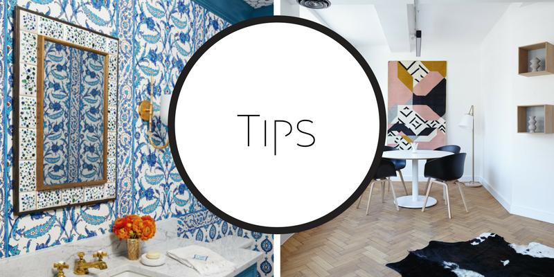 modern interior lighting Tips To Make Your Modern Interior Lighting The Best Tips