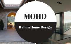 italian home design Meet MOHD and its Prestigious Italian Home Design Meet MOHD and its Prestigious Italian Home Design 240x150