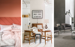 The 7 Home Decor Trends To Look Out For! home decor trends The 7 Home Decor Trends To Look Out For! The 7 Home Decor Trends To Look Out For 240x150