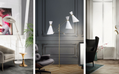 Winter Trends- 5 Reasons Why Everyone Love White Floor Lamps FEAT white floor lamps Winter Trends: 5 Reasons Why Everyone Love White Floor Lamps Winter Trends 5 Reasons Why Everyone Love White Floor Lamps FEAT 240x150