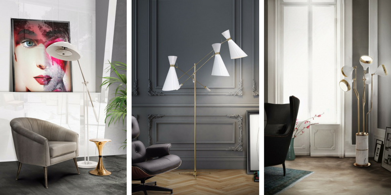 Winter Trends- 5 Reasons Why Everyone Love White Floor Lamps FEAT white floor lamps Winter Trends: 5 Reasons Why Everyone Love White Floor Lamps Winter Trends 5 Reasons Why Everyone Love White Floor Lamps FEAT 800x400