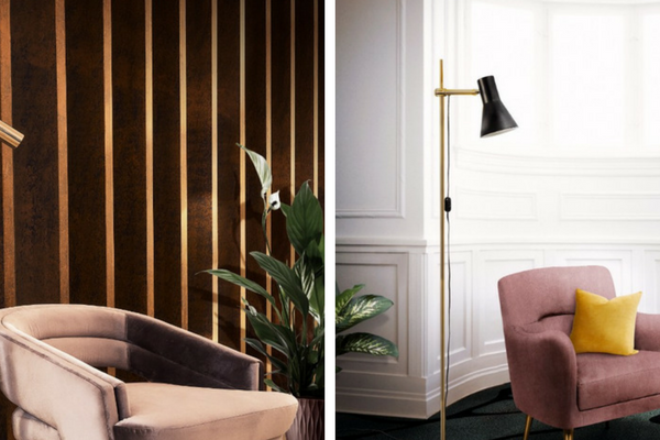 5 Reasons Why Your Reading Corner Needs a Modern Floor Lamp FEAT modern floor lamp 5 Reasons Why Your Reading Corner Needs a Modern Floor Lamp 5 Reasons Why Your Reading Corner Needs a Modern Floor Lamp FEAT 600x400