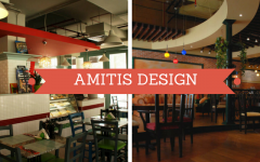Amitis Design - Interior Design Projects To Inspire The World interior design projects Amitis Design : Interior Design Projects To Inspire The World Amitis Design Interior Design Projects To Inspire The World 240x150