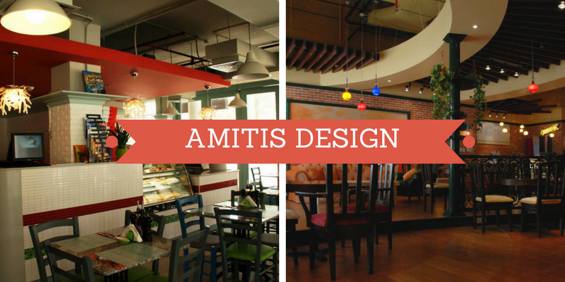 Amitis Design - Interior Design Projects To Inspire The World interior design projects Amitis Design : Interior Design Projects To Inspire The World Amitis Design Interior Design Projects To Inspire The World