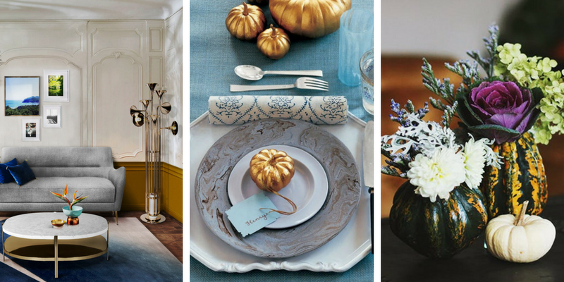 Last Minute Decor- Thanksgiving Dinner Ideas! thanksgiving dinner ideas Last Minute Decor: Thanksgiving Dinner Ideas! Last Minute Decor Thanksgiving Dinner Ideas