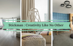 Stickman_Where Creativity Has No Limits in Hospitality Interior Design Hospitality Interior Design Stickman:Where Creativity Has No Limits in Hospitality Interior Design Stickman Where Creativity Has No Limits in Hospitality Interior Design 240x150