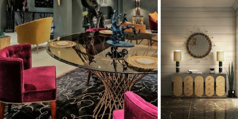 10 Reasons To Visit Covet Paris_ The New Luxury Design Space In Paris! luxury design space 10 Reasons To Visit Covet Paris: The New Luxury Design Space In Paris! 10 Reasons To Visit Covet Paris  The New Luxury Design Space In Paris