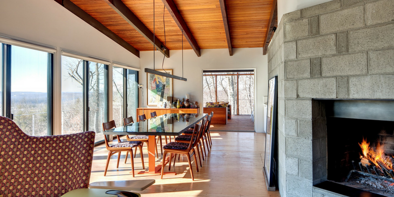 Be Dazzled By This Mid-Century Modern Residence! mid-century modern Be Dazzled By This Mid-Century Modern Residence! Be Dazzled By This Mid Century Modern Residence 800x400
