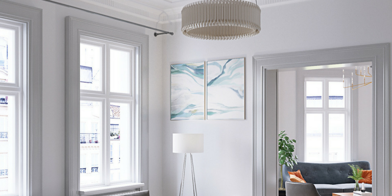 Meet the Modern Classic Design in Poland!