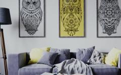 mid-century modern Mid-Century Modern Home To Make You Dream! Mid Century Modern Home To Make You Dream 240x150