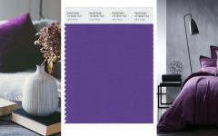 pantone colour of the year Pantone Colour Of The Year and Home Interior Trends! Pantone Colour Of The Year and Home Interior Trends 240x150