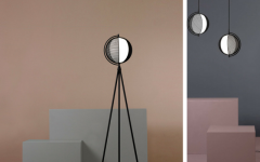 The Iconic Modern Floor Lamp That Will Change Your Mind modern floor lamp The Iconic Modern Floor Lamp That Will Change Your Mind The Iconic Modern Floor Lamp That Will Change Your Mind 240x150