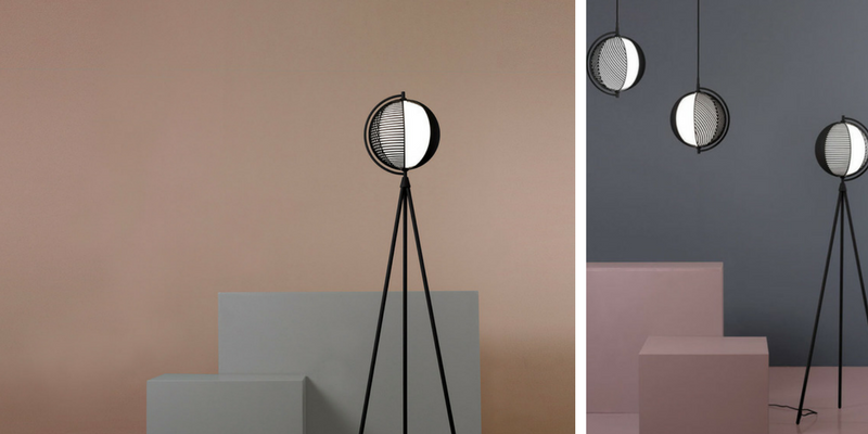 The Iconic Modern Floor Lamp That Will Change Your Mind modern floor lamp The Iconic Modern Floor Lamp That Will Change Your Mind The Iconic Modern Floor Lamp That Will Change Your Mind