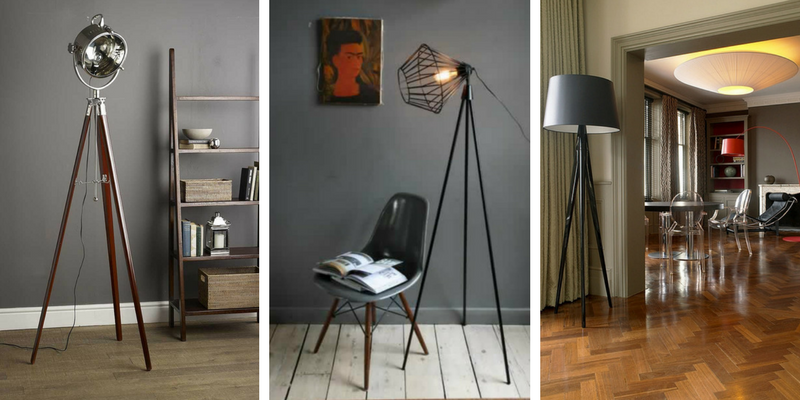 Tripod Floor Lamps To Make Your Home Feel Brand New! tripod floor lamps Tripod Floor Lamps To Make Your Home Feel Brand New! Tripod Floor Lamps To Make Your Home Feel Brand New 800x400
