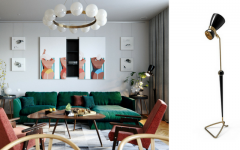 Find Out How This Mid-Century Apartment in Ukraine has Our Hearts! mid-century apartment Find Out How This Mid-Century Apartment in Ukraine has Our Hearts! Find Out How This Mid Century Apartment in Ukraine has Our Hearts 240x150