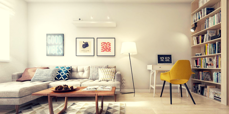 Find Out Why This is The Interior Design Project You Need to SEE interior design project Find Out Why This is The Interior Design Project You Need to SEE Find Out Why This is The Interior Design Project You Need to SEE 800x400