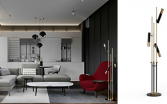 Serene, Classy and Stylish_ Interior Design Project Must Have