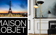 The Reasons To Get To Maison et Objet 2018! maison et objet 2018 The Reasons To Get To Maison et Objet 2018! The Reasons To Get To Maison et Objet 2018 240x150