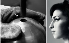 Amy Winehouse A Jazz icon transformed into a mid-century lighting design 1.jpg