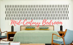 Easy Steps To Get the Perfect Mid-Century Bedroom! mid-century bedroom Easy Steps To Get the Perfect Mid-Century Bedroom! Easy Steps To Get the Perfect Mid Century Bedroom 240x150