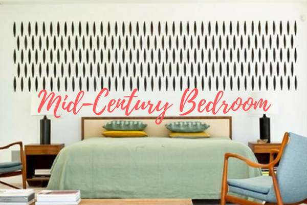 Easy Steps To Get the Perfect Mid-Century Bedroom! mid-century bedroom Easy Steps To Get the Perfect Mid-Century Bedroom! Easy Steps To Get the Perfect Mid Century Bedroom 600x400  Home – Style 4 Easy Steps To Get the Perfect Mid Century Bedroom 600x400