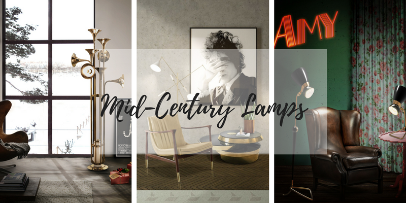 Get The Best Ambience With Mid-Century Floor Lamps! mid-century floor lamps Get The Best Ambience With Mid-Century Floor Lamps! Get The Best Ambience With Mid Century Floor Lamps 800x400