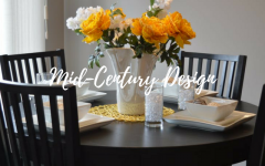 How To Achieve The Mid-Century Dining Room You Want! mid-century dining room How To Achieve The Mid-Century Dining Room You Want! How To Achieve The Mid Century Dining Room You Want 240x150
