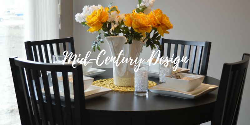 How To Achieve The Mid-Century Dining Room You Want! mid-century dining room How To Achieve The Mid-Century Dining Room You Want! How To Achieve The Mid Century Dining Room You Want