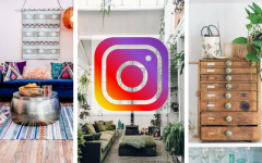 Instagram Accounts To Follow For The Lovers of Interior Design instagram accounts to follow Instagram Accounts To Follow For The Lovers of Interior Design Instagram Accounts To Follow For The Lovers of Interior Design 240x150