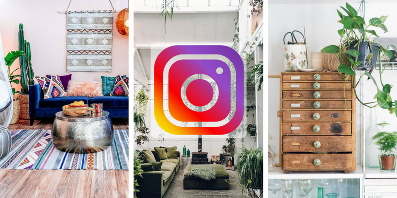 Instagram Accounts To Follow For The Lovers of Interior Design instagram accounts to follow Instagram Accounts To Follow For The Lovers of Interior Design Instagram Accounts To Follow For The Lovers of Interior Design