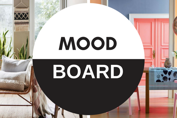 Mood Board_ We Tell You All About Spring/Summer 2018! (1) spring/summer 2018 Mood Board: We Tell You All About Spring/Summer 2018! Mood Board  We Tell You All About Spring2FSummer 2018 1 600x400  Home – Style 4 Mood Board  We Tell You All About Spring2FSummer 2018 1 600x400