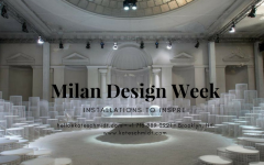 milan design week The Design Installations of Milan Design Week To Inspire The Design Installations of Milan Design Week To Inspire 240x150