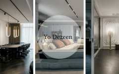 An Ode To The Classics_ Yo Dezeen Presents an Apartment in Kiev yo dezeen An Ode To The Classics: Yo Dezeen Presents an Apartment in Kiev An Ode To The Classics  Yo Dezeen Presents an Apartment in Kiev 240x150