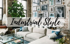 Industrial Lighting Designs To Make A Popping Living Room! industrial lighting designs Industrial Lighting Designs To Make A Popping Living Room! Industrial Lighting Designs To Make A Popping Living Room 240x150