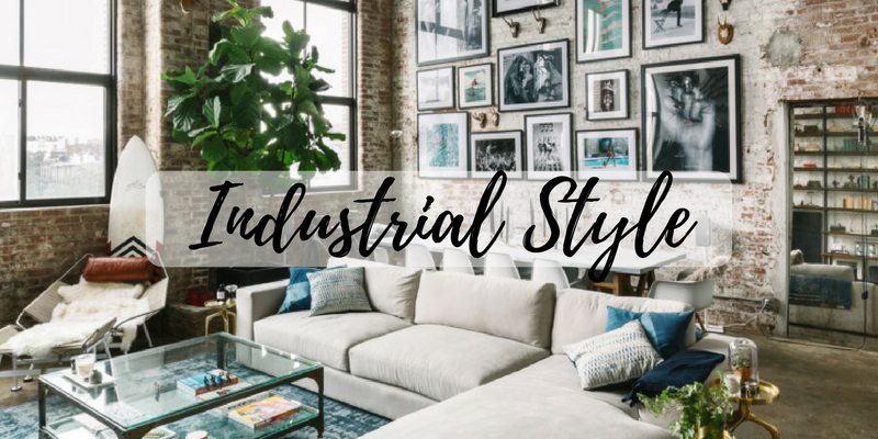 Industrial Lighting Designs To Make A Popping Living Room! industrial lighting designs Industrial Lighting Designs To Make A Popping Living Room! Industrial Lighting Designs To Make A Popping Living Room
