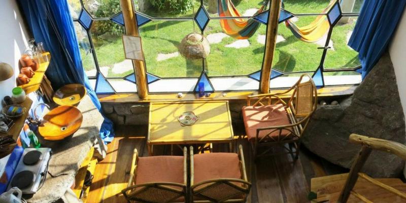 Las Olas_ Fairytale Hospitality Design in Bolivia! hospitality design Las Olas: Fairytale Hospitality Design in Bolivia! Las Olas  Fairytale Hospitality Design in Bolivia 800x400