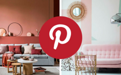 What's Hot On Pinterest_ Pastel Colours All Year Round! pastel colours What's Hot On Pinterest: Pastel Colours All Year Round! Whats Hot On Pinterest  Pastel Colours All Year Round 240x150