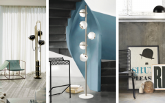 5 Breathtaking Mid-Century Modern Floor Lamps You Need In Your Home mid-century modern floor lamps 5 Breathtaking Mid-Century Modern Floor Lamps You Need In Your Home 5 Breathtaking Mid Century Modern Floor Lamps You Need In Your Home 240x150