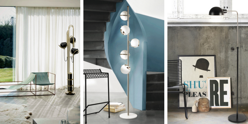5 Breathtaking Mid-Century Modern Floor Lamps You Need In Your Home mid-century modern floor lamps 5 Breathtaking Mid-Century Modern Floor Lamps You Need In Your Home 5 Breathtaking Mid Century Modern Floor Lamps You Need In Your Home
