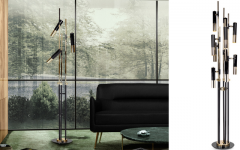 Fall in love with Ike, the modern scandinavian floor lamp modern scandinavian floor lamp Fall In Love With Ike, The Modern Scandinavian Floor Lamp Fall in love with Ike the modern scandinavian floor lamp 240x150