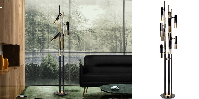 Fall in love with Ike, the modern scandinavian floor lamp modern scandinavian floor lamp Fall In Love With Ike, The Modern Scandinavian Floor Lamp Fall in love with Ike the modern scandinavian floor lamp