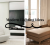 Modern Lighting Ideas_ Find All About These Minimalist Floor Lamps modern lighting ideas Modern Lighting Ideas: Find All About These Minimalist Floor Lamps Modern Lighting Ideas  Find All About These Minimalist Floor Lamps 100x90