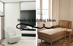 Modern Lighting Ideas_ Find All About These Minimalist Floor Lamps