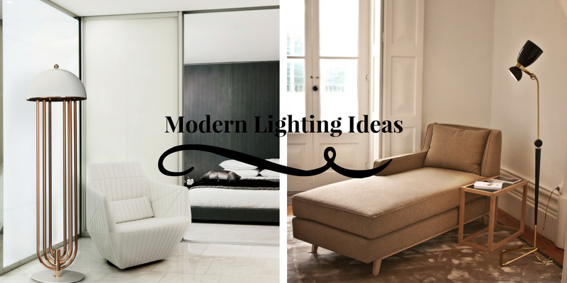 Modern Lighting Ideas_ Find All About These Minimalist Floor Lamps modern lighting ideas Modern Lighting Ideas: Find All About These Minimalist Floor Lamps Modern Lighting Ideas  Find All About These Minimalist Floor Lamps 800x400