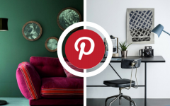 What's Hot On Pinterest_ Floor Lighting Designs W Pantone! floor lighting designs What's Hot On Pinterest: Floor Lighting Designs W/ Pantone! Whats Hot On Pinterest  Floor Lighting Designs W2F Pantone 240x150