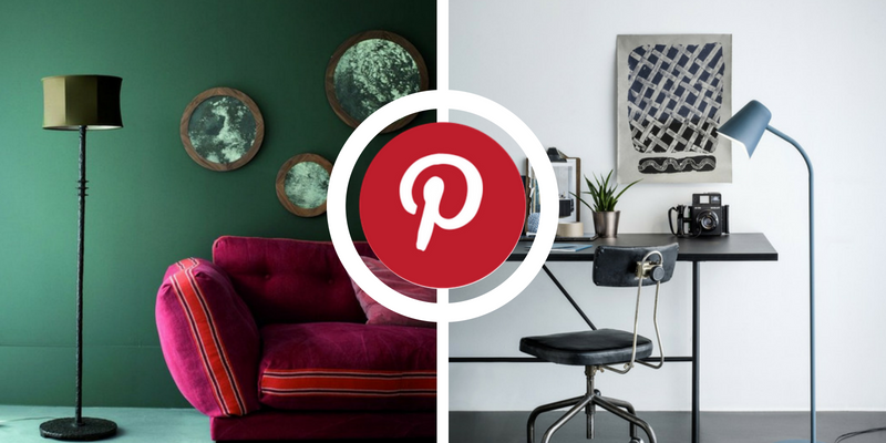 What's Hot On Pinterest_ Floor Lighting Designs W Pantone! floor lighting designs What's Hot On Pinterest: Floor Lighting Designs W/ Pantone! Whats Hot On Pinterest  Floor Lighting Designs W2F Pantone 800x400
