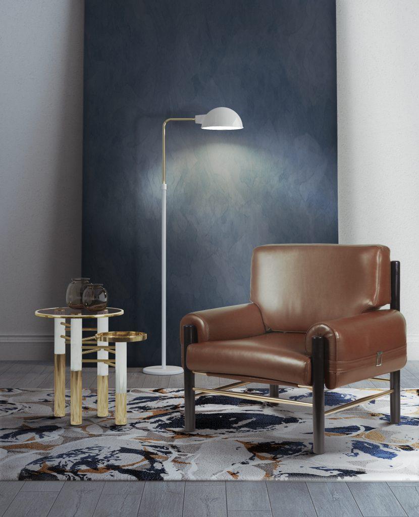 Minimalist Floor Lamps | The Ultimate Guide minimalist floor lamps Minimalist Floor Lamps | The Ultimate Guide herbie floor ambience 03 HR 830x1024
